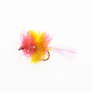 Blob candy FL0014-10 Onlineflugor