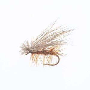 Elk-hair-caddis-brun_FL0031-14_Onlineflugor