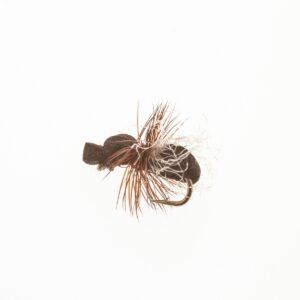 Foam myra FL0038-16 Onlineflugor