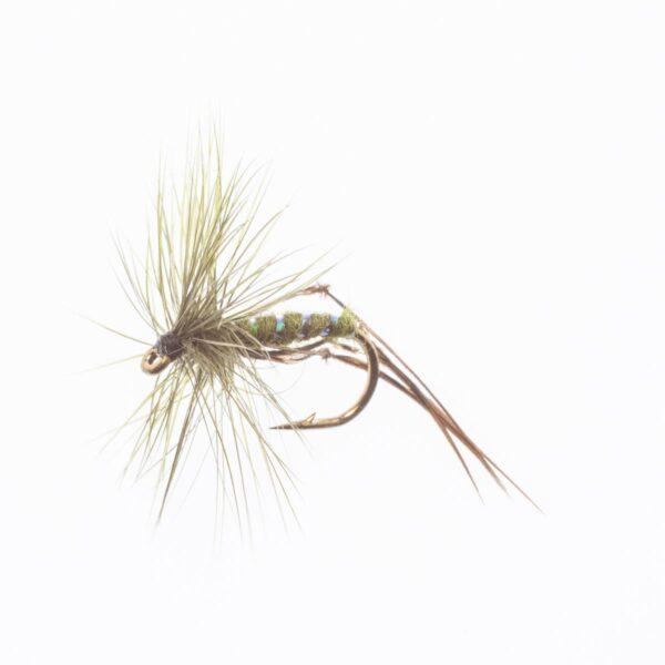 Hopper-FL0019-12-Onlineflugor