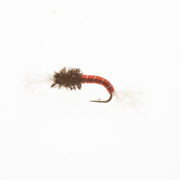 Buzzer röd FL0039-14 Onlineflugor