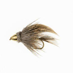 Conehead-Muddler-Minnow-FL0045-10-Onlineflugor