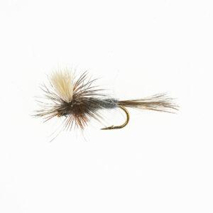 Adams parachute FL0054-12 Onlineflugor