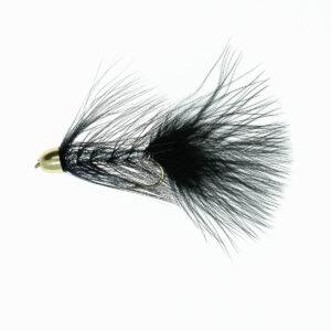 Conehead-Lightning-Bugger-Svart-FL0061-6-Onlineflugor